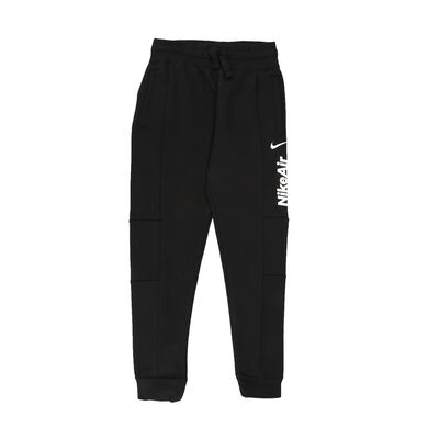 Pantalón Nike Air