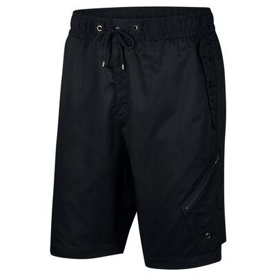 Short Nike Jordan Wings Pocket