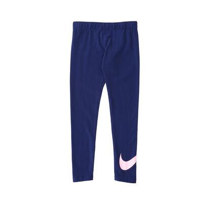 Calza Nike Sportswear Swoosh Favorites