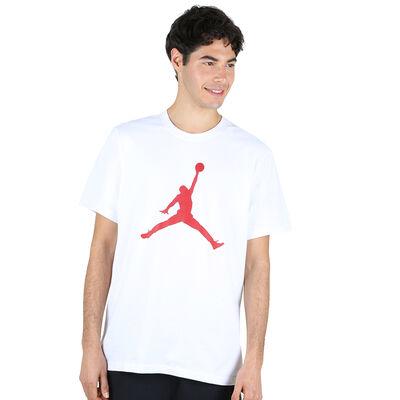 Remera Jordan Jumpman
