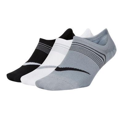 Pack de medias Nike X3 Everyday Plus