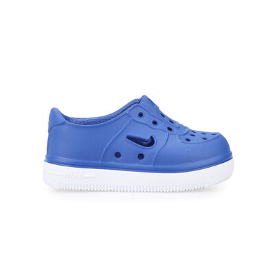 Zapatillas Nike Foam Force 1