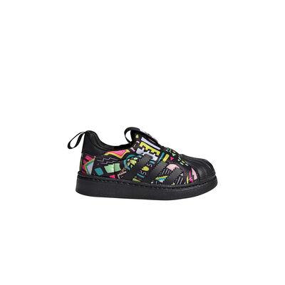 Zapatillas Adidas Superstar 360 I