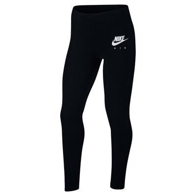 Calza Nike Favorites Air