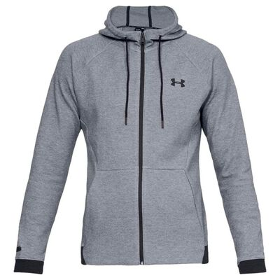 Buzo Under Armour Unstoppable 2X Knit Full Zip