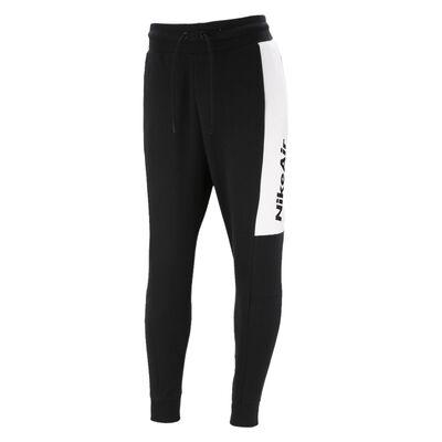 Pantalón Nike Air Fleece Crew