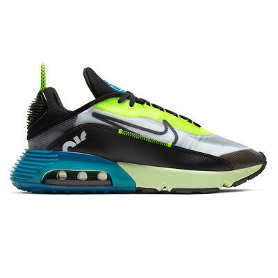Zapatillas Nike Air Max 2090
