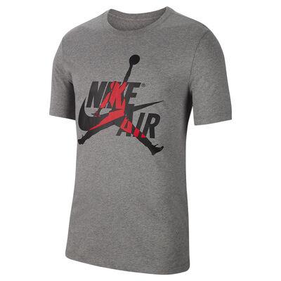 Remera Nike Jordan Classics