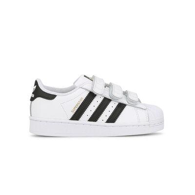Zapatillas Adidas Superstar CF