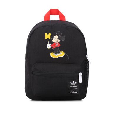 Mochila adidas Disney Mickey