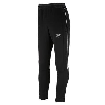 Pantalón Reebok Classics Linear