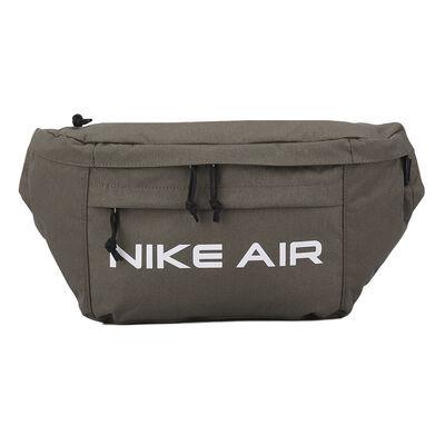 Riñonera Nike Air Tech