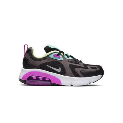 Zapatillas Nike Air Max 200 Bg