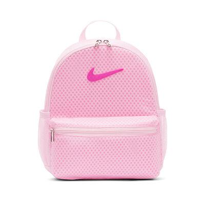 Mochila Nike Brasilia JDI