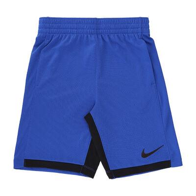 Short Nike Dri-Fit Trophy
