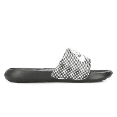 Ojotas Nike Victori One Slide Print