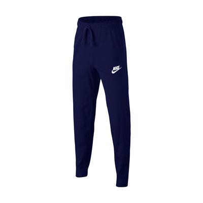 Pantalón Nike Sportswear Jersey