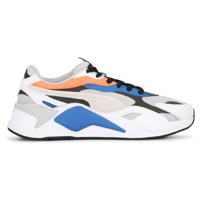 Zapatillas Puma RS-X Prism