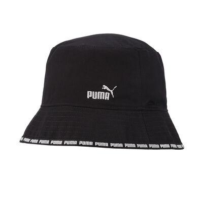 Gorra Puma Core Reversible Bucket