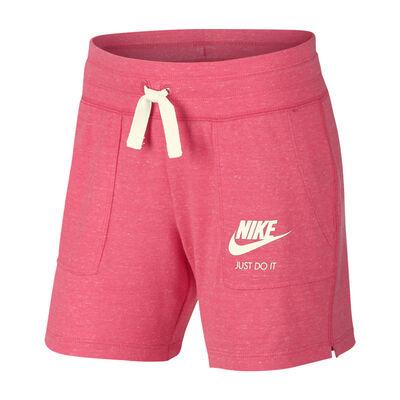 Short Nike Sportswear Vintage