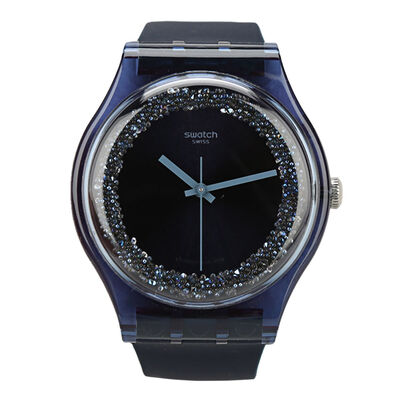 Reloj Swatch Rebel
