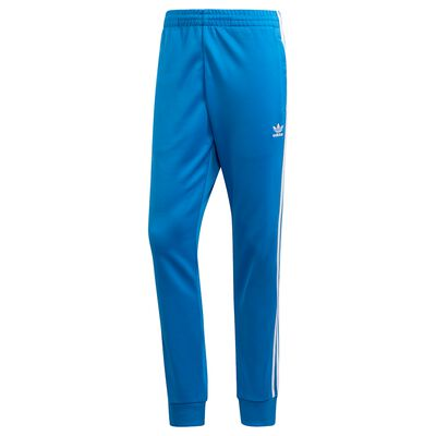 Pantalón Adidas Sst