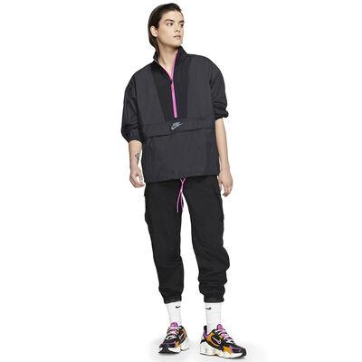 Pantalón Nike Sportswear Icon Clash