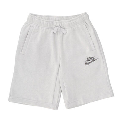 Short Nike Fleece Short Zero