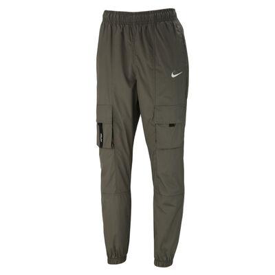 Pantalón Nike Air Woven