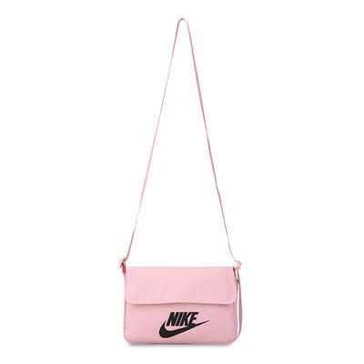 Cartera Nike Nsw Futura 365
