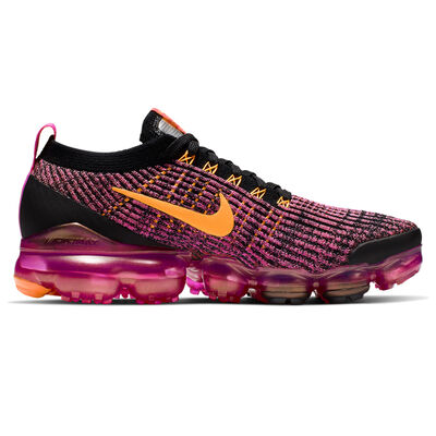 Zapatillas Nike Air Vapormax Flyknit 3