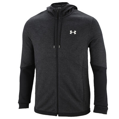 Campera Under Armour Double Knit