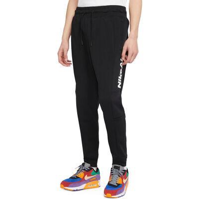 Pantalón Nike Air Fleece Trousers