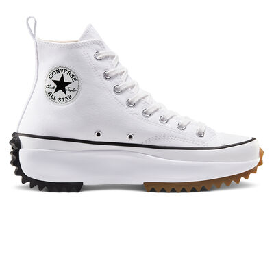 Zapatillas Converse Run Star Hike Hi