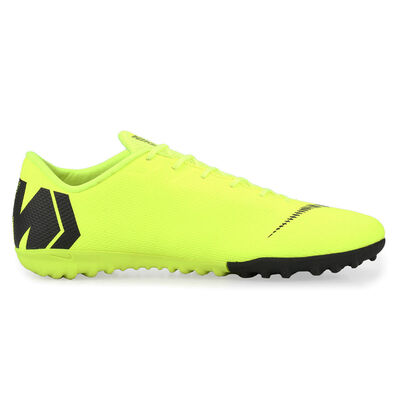 Botines Nike Vapor 12 Academy Tf