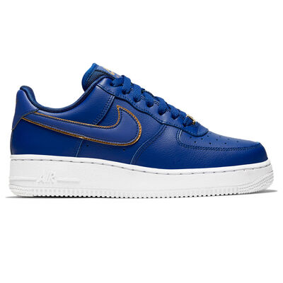 Zapatillas Nike Wmns Air Force 1 '07 Ess