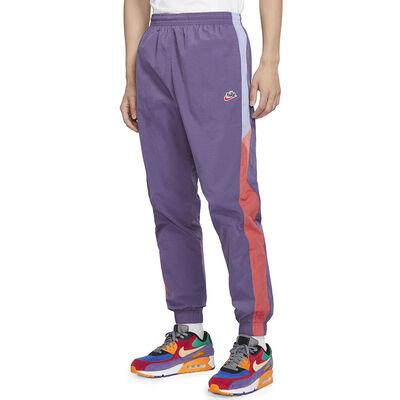 Pantalón Nike Sportswear Windrunner