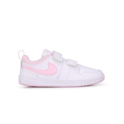 Zapatillas Nike Pico 5 Psv