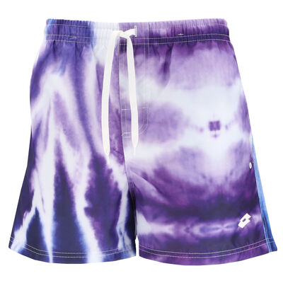 Short Lotto Scuba