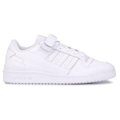 Zapatillas adidas Forum Low