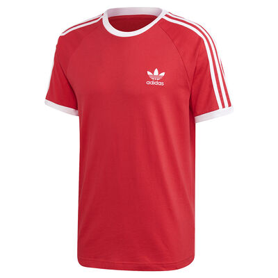 Remera Adidas 3-Stripes