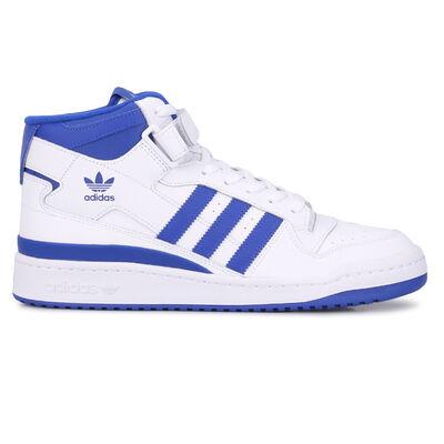 Zapatillas adidas Forum Mid