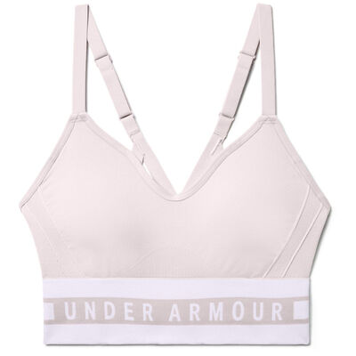 Top Under Armour Seamless Longline