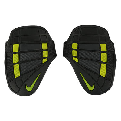 Grips Nike Alpha Training