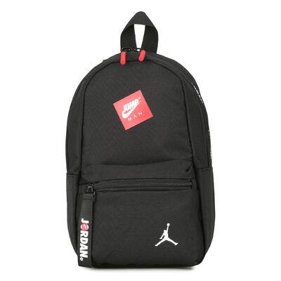 Mochila Nike Jordan Jumpman Daypack Mini