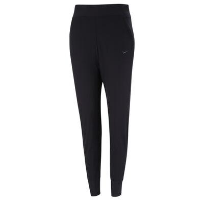 Pantalón Nike Bliss Luxe