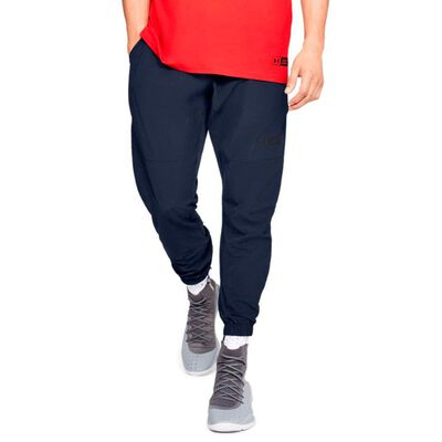 Pantalon Under Armour Sc30