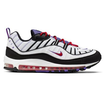 Zapatillas Nike Air Max 98