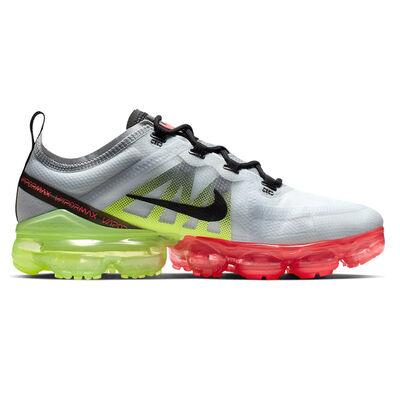 Zapatillas Nike Air Vapormax