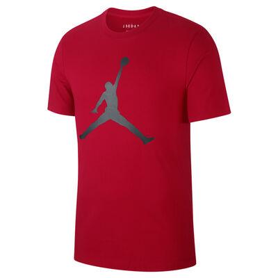 Remera Nike Jordan Jumpman